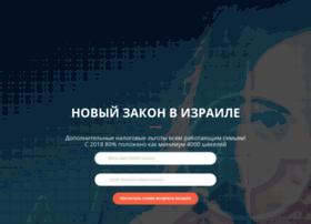 vozvrat-nalogov.org