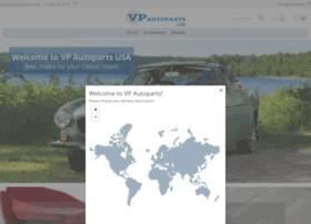 vp-autoparts.com