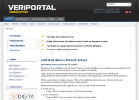 vp.net.tr