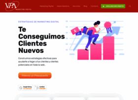 vpa-internet.com.ar