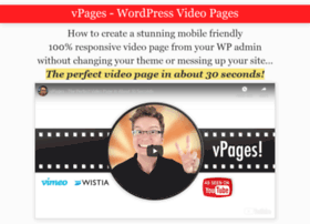 vpages.org