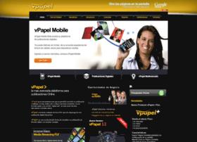 Vpapel.com