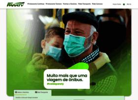 vparaty.com.br