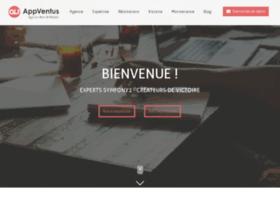vpauto.appventus.com