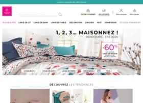vpc-francoisesaget.com