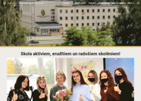 vpg.edu.lv