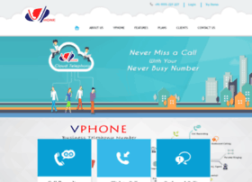 vphone.co.in