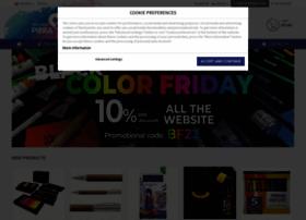 vpiera.com