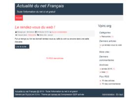 vpirc.org