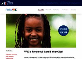 vpkhelp.org