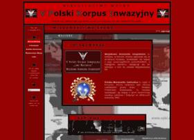vpki.net