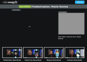 vplayer.videoswag.tv