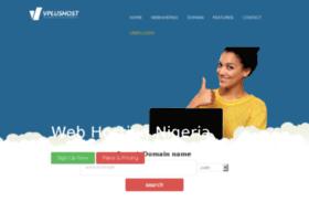 vplushost.com