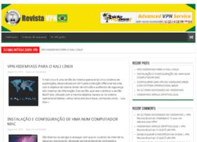 vpn-revista.com.br