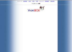 vpn123.com