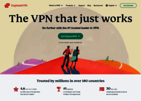vpnaus.com