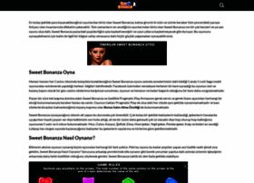 vpnbonanza.com