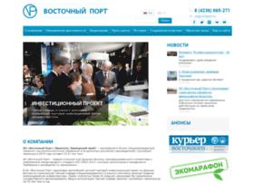 vpnet.ru