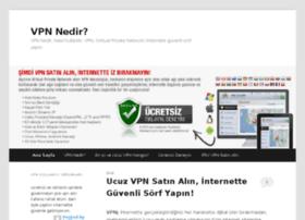 vpnnedir.org