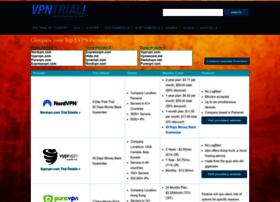 vpntrial.org