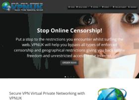 vpnuk.info