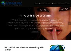 vpnuk.net