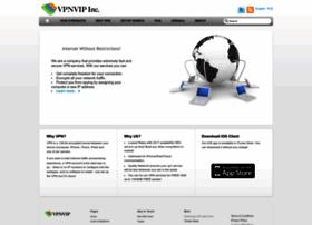 vpnvip.com