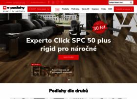 vpodlahy.cz