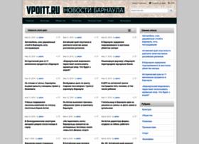 vpoitt.ru