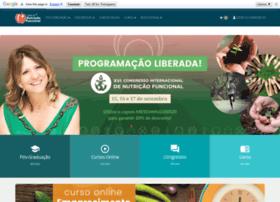 vponline.com.br