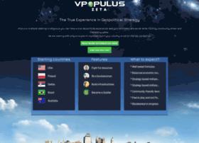 vpopulus.com