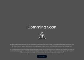 vpopulus.net