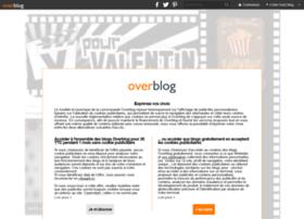 vpourvalentin.over-blog.com