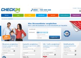 vpp1-admin.partner-versicherung.de