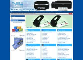 vppvietlong.com.vn