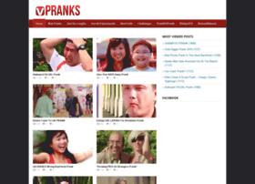 vpranks.com
