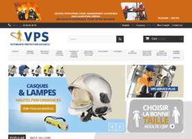 vps-epi.com