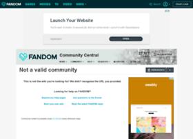 vps-hosting-india.wikia.com