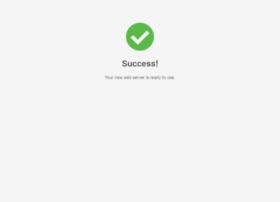 vps-printing.com