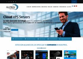 vps.allytech.com