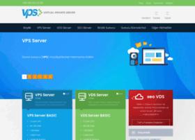 vps.com.tr
