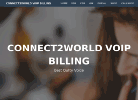 vps.connect2world.net