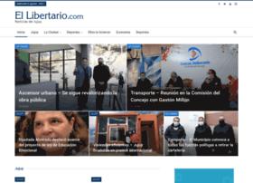 vps.ellibertario.com