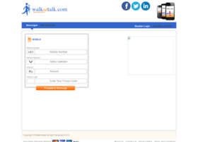 vps.walkndtalk.com