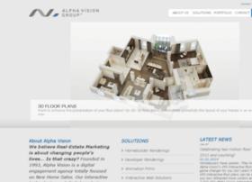 vps1.alpha-vision.com