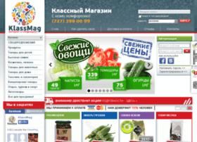 vps2-1028299-6793.host4g.ru