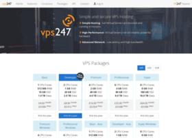 vps247.com