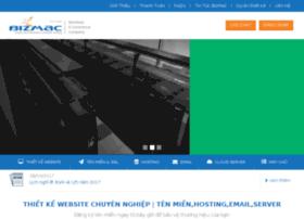 vpscp.bizmac.net