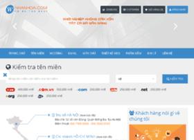 vpshcm201.nhanhoa.com