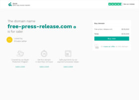 vpshostinguk.1416816.free-press-release.com